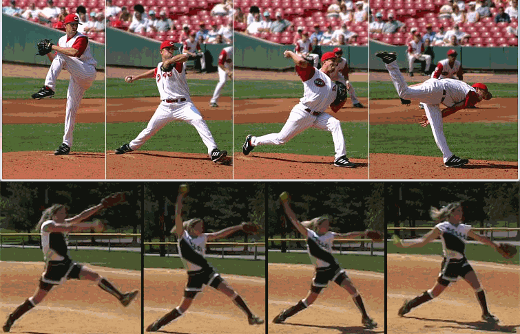 baseball_vs_softball_pitch