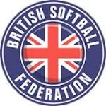 british_softball_federation_logo