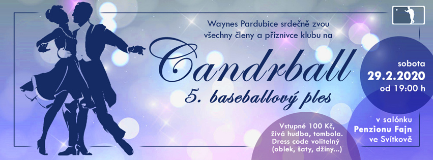 candrball_851x315
