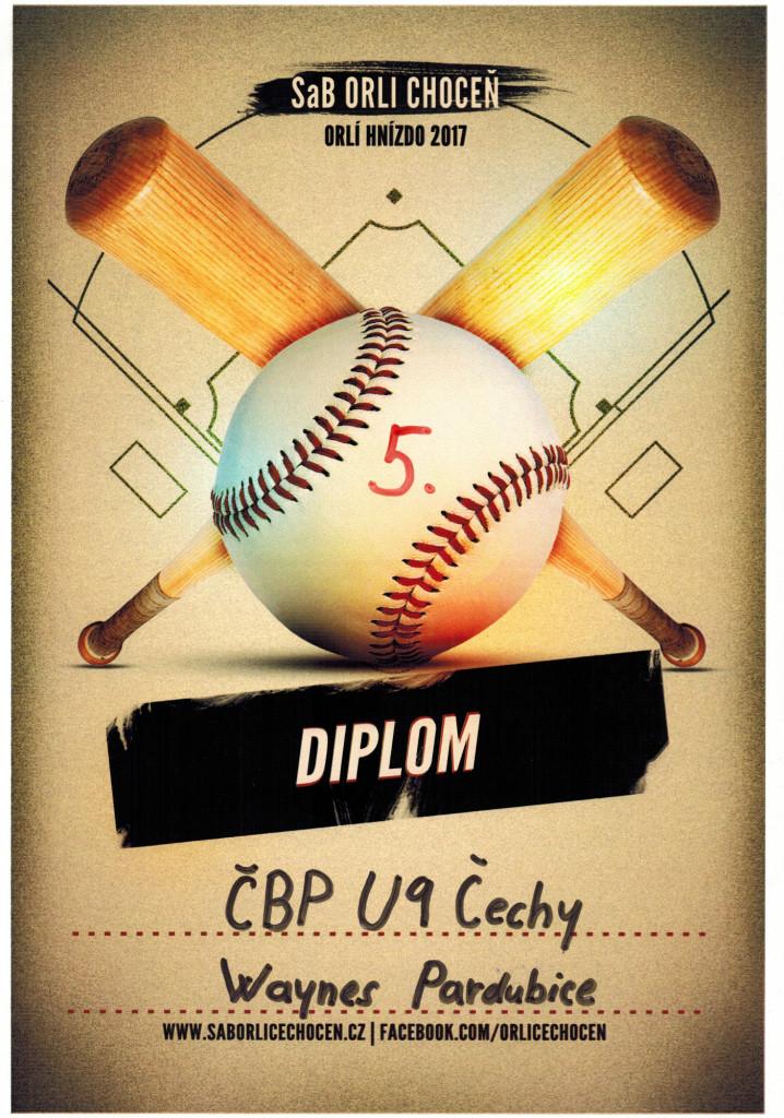 cbp_u9_cechy_2017_diplom