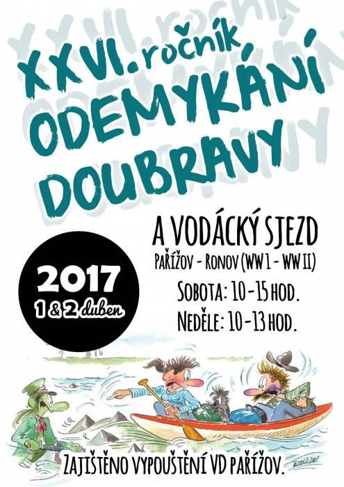 doubrava_2017