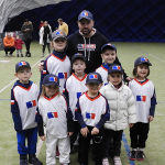 Joudrs Indoor Cup U8