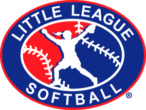 little_league_softball_logo