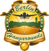 logo Hangarounds