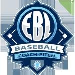 logo_EBL_U9