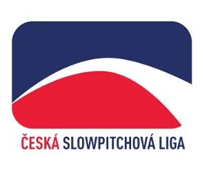 Česká slowpitchová liga