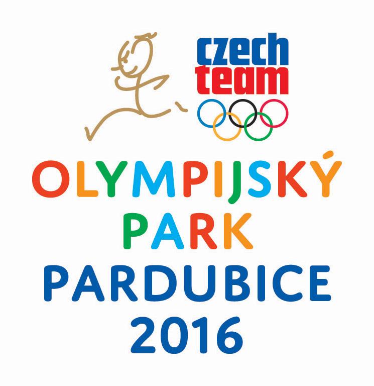 logo_olympijsky_park_pardubice_2016