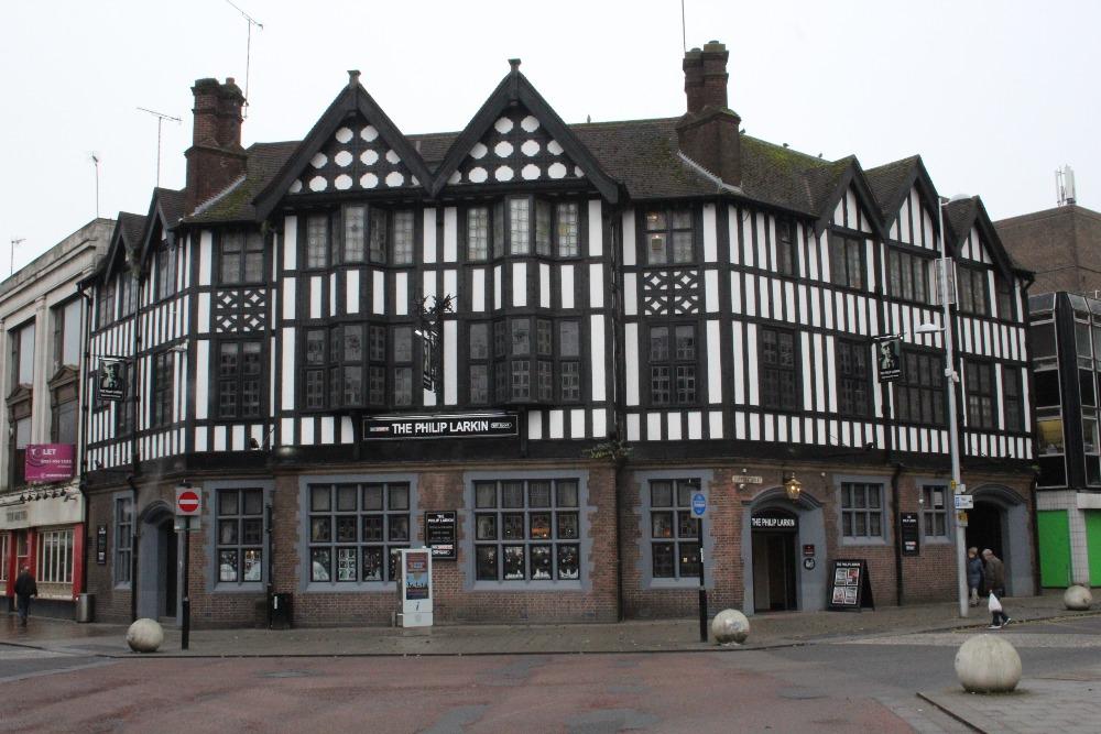 Loko v Coventry 2017