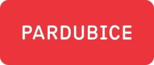 pardubice_cervene