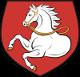 pardubice_logo_2017_77