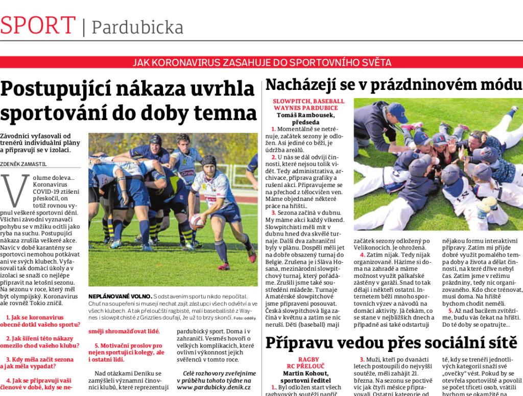 pardubky_30_BRE_2020