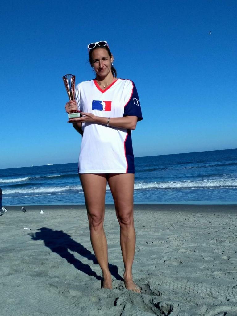 Kiska & Pegas cup 2017 | Cocoa Beach, Forida, USA