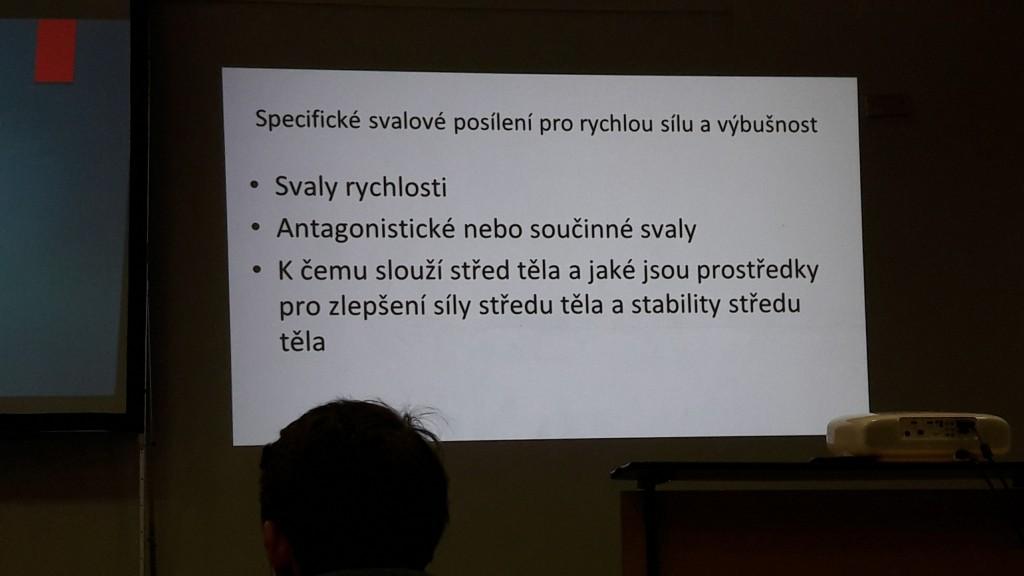 sakal_trenerska_dvojka_4
