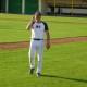 zDEnda na baseballu