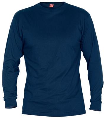 spodní triko bavlna