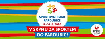sportovni_park_pardubice_2020