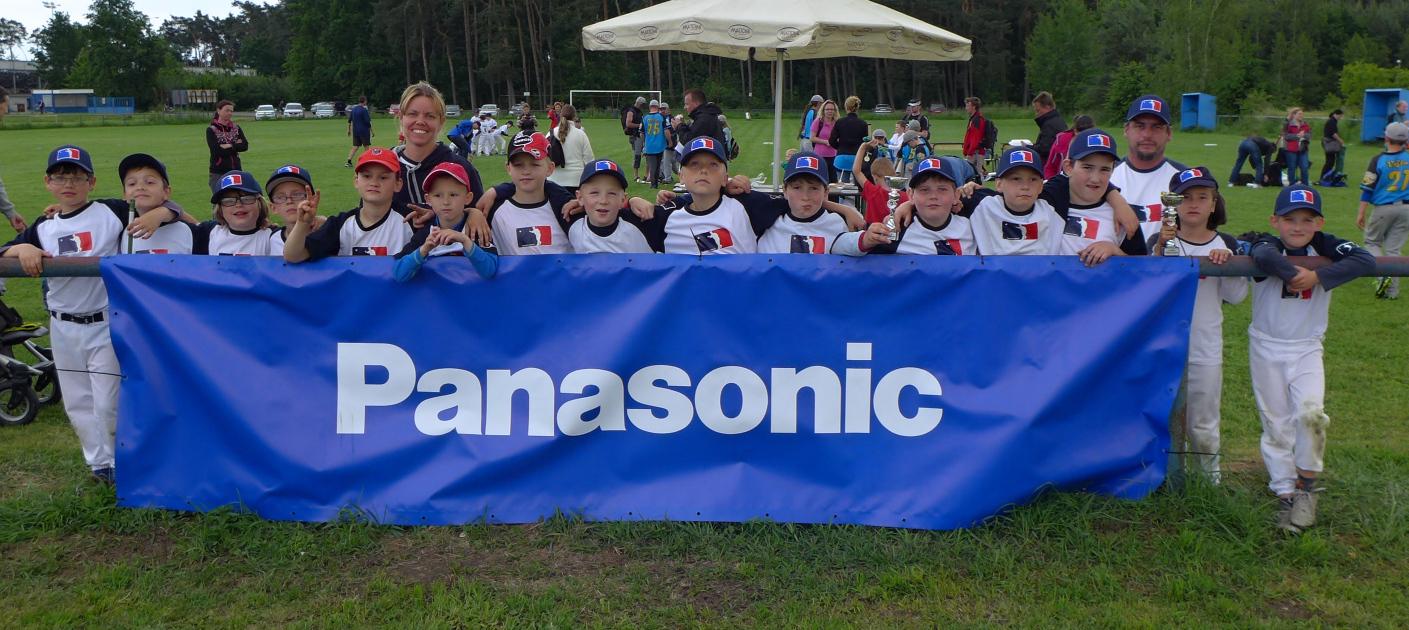 Waynes | Stříbrný Super Cup 2014 | Pardubice 31.5.2014