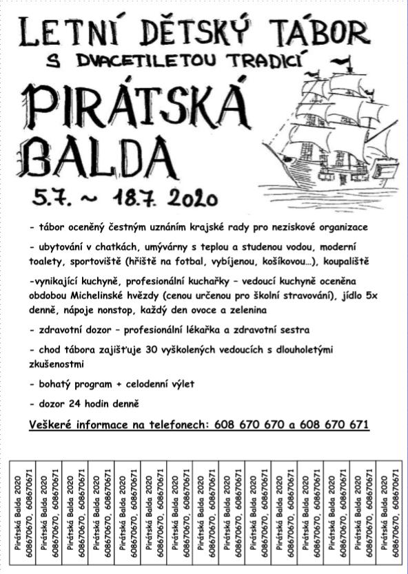 tabor_balda_2020
