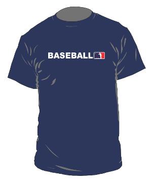 triko baseball
