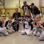 Indoor Trutnov U9