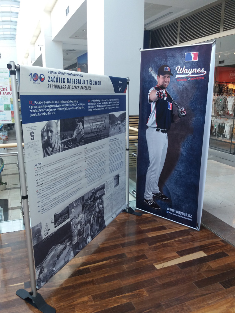 vystava_100_let_baseballu_2019_04