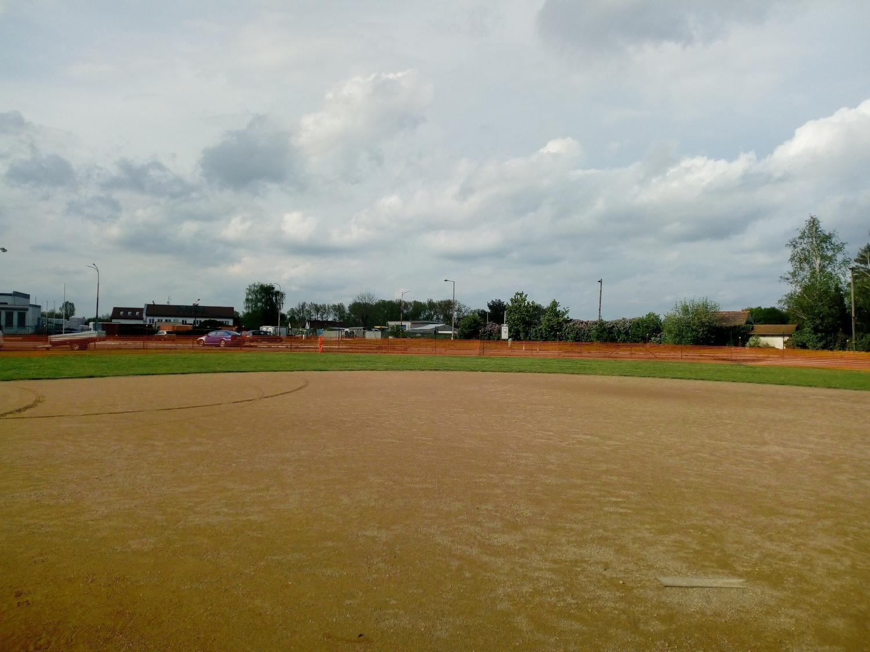 Waynes field 14.5.2021