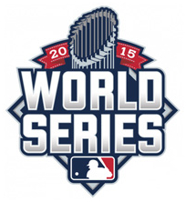 world_series_baseball_2015_logo