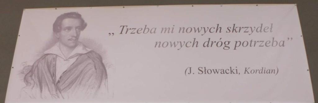 wroclaw_2016_4