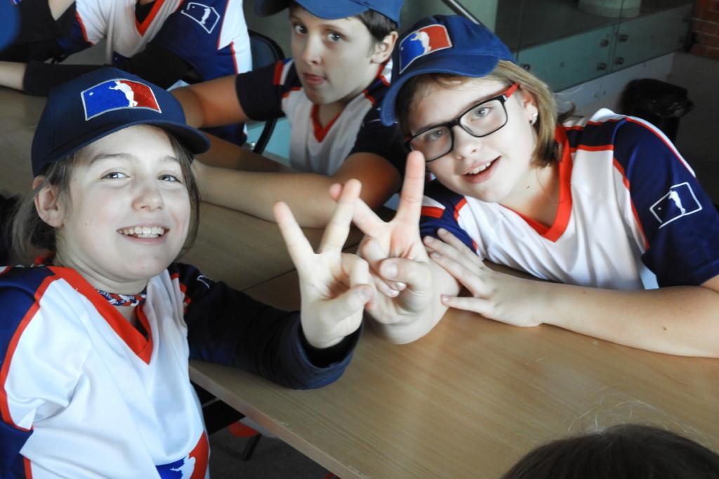 Wroclaw Cup 2018 | Týnka & Stella | fototo wayne