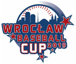 wroclaw_cup_2019_logo