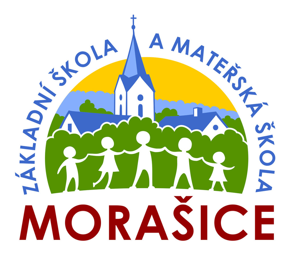 zs_morasice_logo